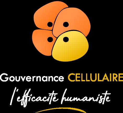 Gouvernance Cellulaire
